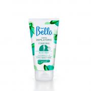 Depil Bella Creme Depilatório Corporal Aloe Vera 150g