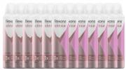 Desodorante Aerosol Rexona Clinical Feminino Classic 150ml - 12 unidades