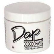 Desodorante Creme Sem Perfume Dap 55g