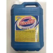 Detergente Neutro 5 Litros Fuzetto