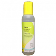 Deva Curl - Shampoo Low Poo 120ML
