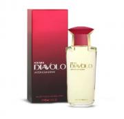 Diavolo Antonio Banderas Eua de Toilette Perfume Masculino 50ml