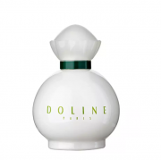 Doline Via Paris Eau de Toilette - Perfume Feminino 100ml