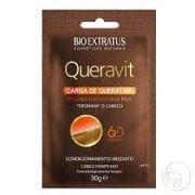 Dose Queravit Bio Extratus 30g