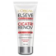 Elseve Cicatri Renov - Leave-in de Tratamento 50ml