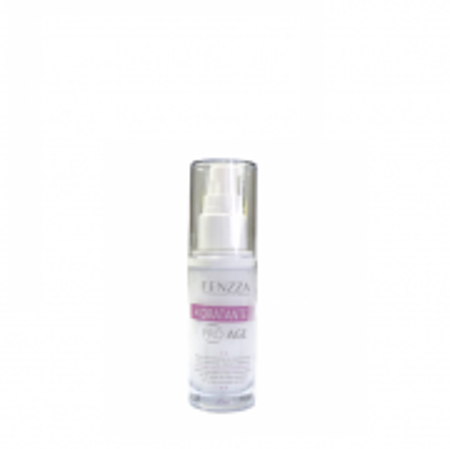 Fenzza Hidratante Facial Pro Age - 25 ml