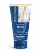 Finalizador Neutro Bio Extratus 150g