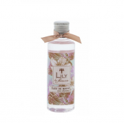 Flora Vie Oleo de Banho Lily 140ml