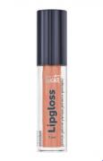 Gloss Tracta Lipgloss Rum 3ml