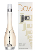 Glow Jennifer Lopez Eau de Toilette - Perfume Feminino 100ml