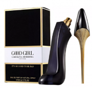 Good Girl Carolina Herrera Perfume Feminino 30ML