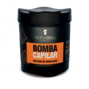 Hidrabell Bomba Capilar - Máscara 450g