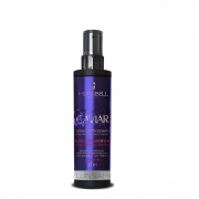 Hidrabell Caviar - Spray Condicionante 120ml