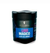 Hidrabell Liso Mágico - Mácara 450g