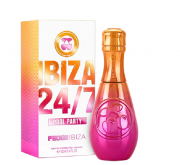 Ibiza 24/7 Pool Party Pacha Ibiza - Perfume Feminino 80ml