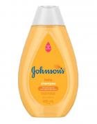 Johnson's Baby Shampoo Regular 400ml