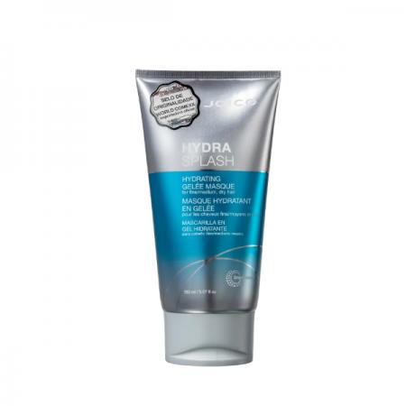 Joico Hydra Splash Hydrating Gelée Smart Release - Máscara Capilar 150ml