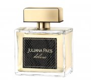 Juliana Paes Deluxe Perfume Feminino 100ml