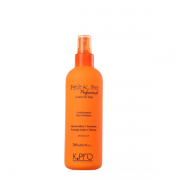 K Pro Petit Profissional - Leave-in 200ml