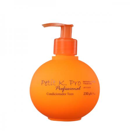 K Pro Petit Teen - Condicionador 240ml