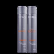 Acquaflora Forma Shampoo+Condicionador 300ml