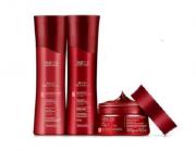 Kit Amend Red Revival - Vermelhos 3 produtos