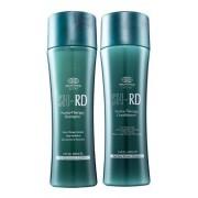 Kit Sh-rd Shampoo E Condicionador 250 Ml