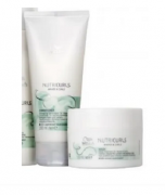 Kit Wella Professionals Nutricurls Daily