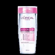 L'Oréal Paris Dermo Expertise Água Micelar 5 em 1 - Água Demaquilante 200ml