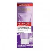 L'Oréal Paris Revitalift Hialurônico FPS 20 Tratamento Diurno Anti-Idade - Hidratante Preenchedor 25g