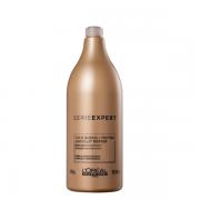 L'Oréal Professionnel Serie Expert Absolut Repair Gold Quinoa + Protein - Shampoo 1500ml