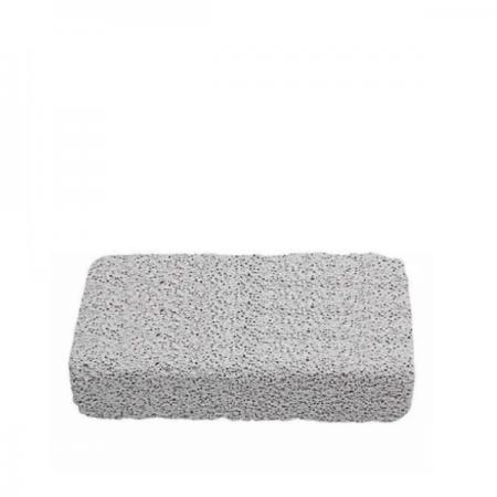 La Beauty Pedra Pomes - 1 Unidade