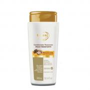 Lacan Maxi Hidratante Argan Oil - Condicionador 300ml