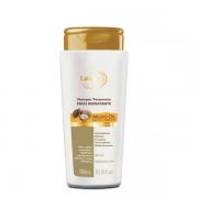 Lacan Maxi Hidratante Argan Oil - Shampoo 300ml