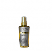 Lacan Sérum Argan e Ojon 55ml
