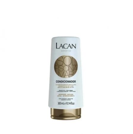 Lacan Sol, Piscina e Mar Condicionador 300ml