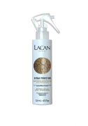 Lacan Spray Protetor Sol Piscina Mar 120ml