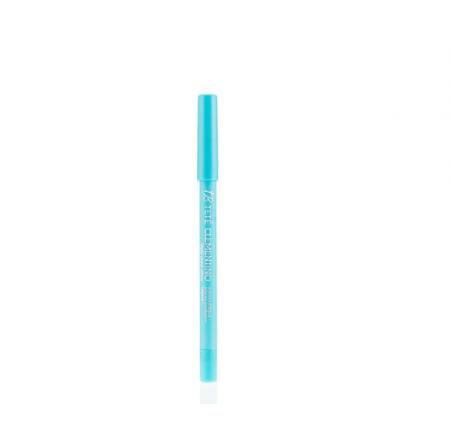Lápis para Olhos +Colors Please Tetê Clementino - Pacific