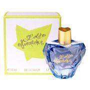 Lolita Lempicka Eau de Parfum - Perfume Feminino 50ml
