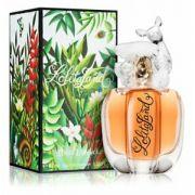 Lolitaland Lolita Lempicka Eau de Parfum - Perfume Feminino 40ml