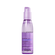 Loreal Professionnel Expert Liss Unlimited - Óleo Capilar 125ml