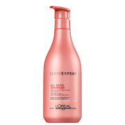 Loreal Professionnel Inforcer Serie Expert - Shampoo 500ml