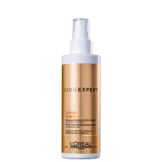 Loreal Professionnel Serie Expert Absolut Repair Gold Quinoa + Protein 10 in 1 - Leave-in 190ml