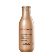 Loreal Professionnel Serie Expert Absolut Repair Gold Quinoa + Protein - Condicionador 200ml