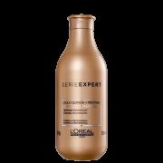 Loreal Professionnel Serie Expert Absolut Repair Gold Quinoa + Protein - Shampoo 300ml