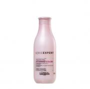 L'Oréal Professionnel Serie Expert Vitamino Color Resveratrol - Condicionador 200ml