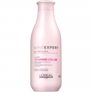 Loreal Vitamino Color A-OX Condicionador 200ml