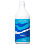 Lowell Extrato de Mirtilo - Condicionador 1000ml