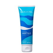 Lowell Extrato de Mirtilo - Shampoo 240ml