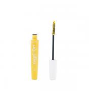 Luisance Máscara para Cílios Queen Eyes - Amarelo 10ml